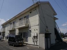 倉敷市早沖 3DK 4.7万円