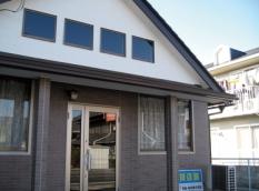 都窪郡早島町前潟 貸事務所・貸店舗 7.56万円