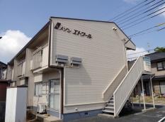 都窪郡早島町早島 2DK 4.4万円