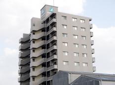 岡山市北区平野 2LDK 1700万円