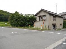 倉敷市玉島陶 780.96万円