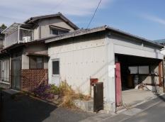 岡山市南区箕島 952.16万円