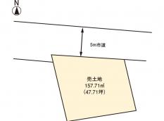 倉敷市水江 1049.62万円