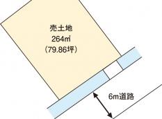倉敷市中島 1756.92万円